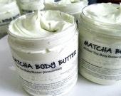 Winter facial moisturizer your pleasure