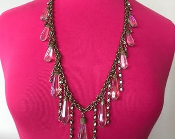 Sale Ann Taylor Necklace