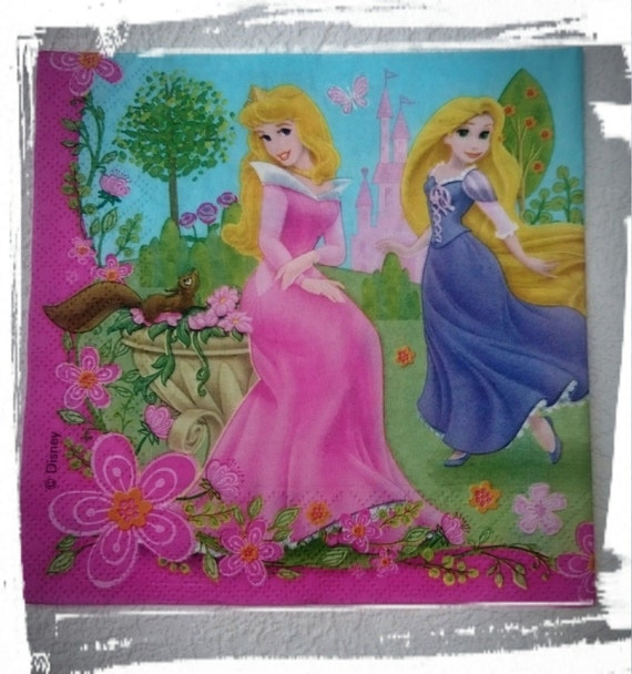 mixed up cinderella essay Try telling mixed-up fairy tale stories with your kids  just another day:  cinderella fairy tale unit- compare and contrast, learn fairy tale story elements  find this.