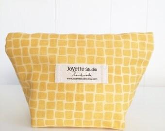 Snack bag - Reusable - Washable