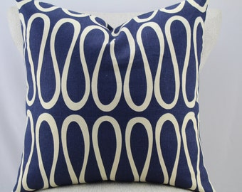 Designer geometric pattern,pillow cover,throw pillow,