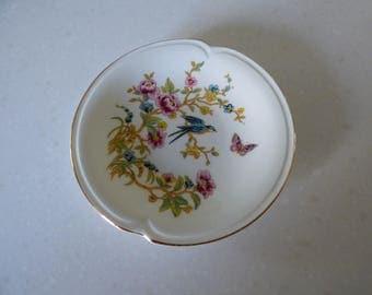 Chelson China Trinket Dish