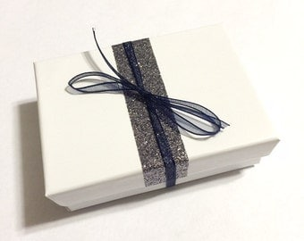 Additional Jewelry Gift Boxes