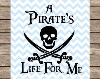 yo yo its me Lyrics to yo ho, yo ho, a pirate's life for me by toucan pirates: we pillage, we plunder, we rifle and loot / drink up, me 'earties, yo ho.