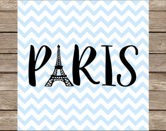 Eiffel Tower svg, Eiffel Tower, Paris svg, Paris, French svg, France svg, SVG, svg files, silhouette svg, svg designs, Paris France