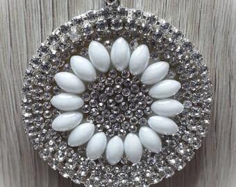 Beautiful pendant