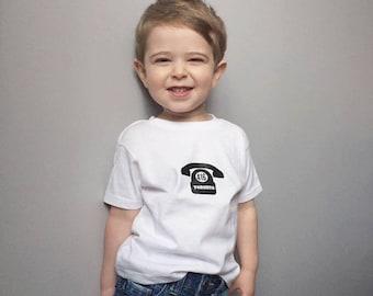 416 Toronto / short sleeve t-shirt / tee shirt / shirt / fashion / ready to ship