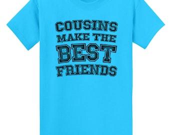 Best Cousins Etsy