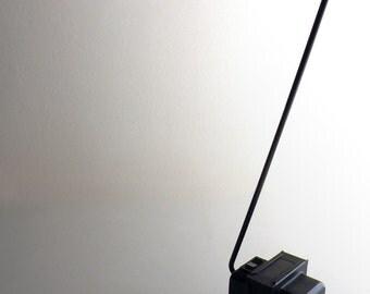 Lumina Daphine table lamp – Vintage