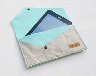 iPad mini Cover, iPad mini Case, Tablet Cover, Tablet Case, Case for iPad mini, customized