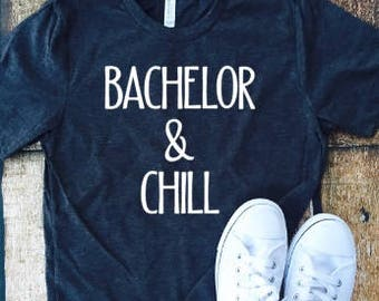 Bachelor and Chill, Bachelor, Bachelor & Chill, Bachelor TV show, Bachelorette,
