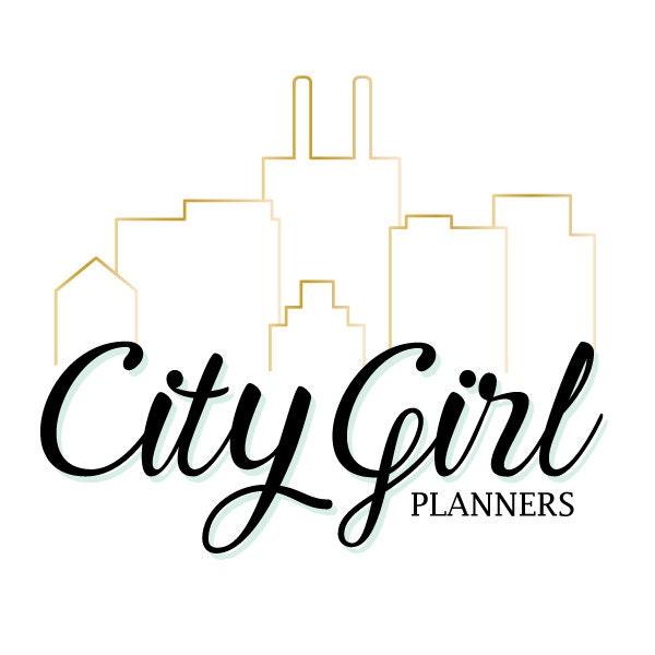 CityGirlPlanners