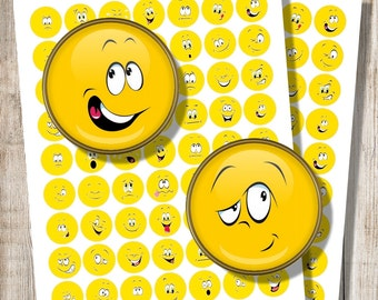 Books emoticons forex free download trading