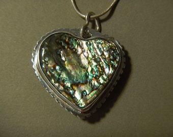 D Skull Photo Glass Ring Ring Art Calling