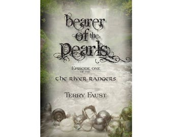 Bearer of the Pearls - Paperback