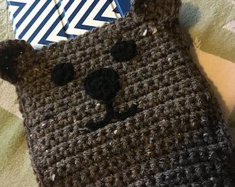 iPad cozy, Little Bear