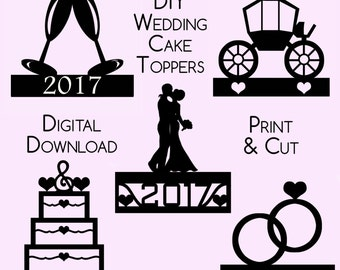wedding cake stencils printable stencil wedding cake etsy fr 25704
