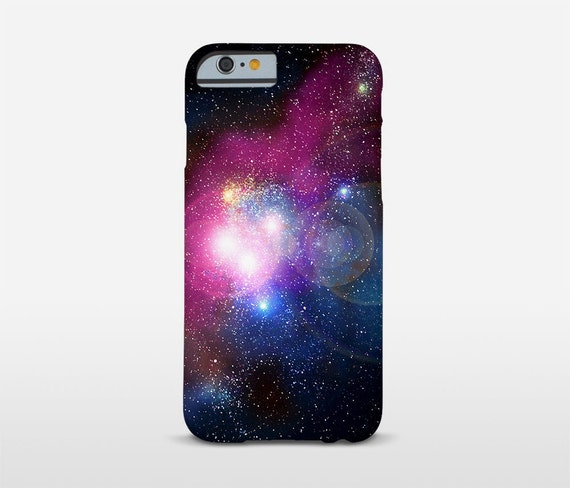 Galaxy Phone Cover, Nebula Phone Case, Space Print, iPhone Cases, Motorola Case, HTC Cases and more