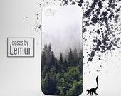 FOREST Iphone 7 case Iphone 7 Plus case Iphone 7 cover Iphone 7 Plus Cover Iphone 6S Case Iphone 6S Plus Case Iphone 6 Case Iphone SE case