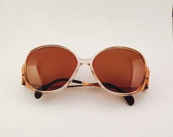 VLC-SUP Sunglasses Vintage RM336 C7