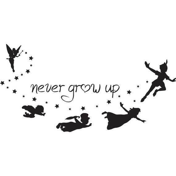 Mickey Mouse Stencil also Mickey Minnie Mouse Kiss For Mr Mrs besides Free Clipart Tinkerbell Clip Art moreover Svg Disney Peter Pan Never Grow Up Peter moreover Harry Potter Dumbledore Design For. on disney castle silhouette shirt