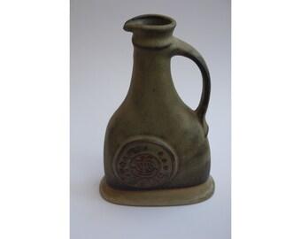 Vintage TREMAR wine jug in very good condition