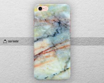 iphone 7 marble case iphone 6S case iphone 6S plus case iphone 6 case iphone 6 plus case iphone SE case iphone 5S cases iphone 7 plus case