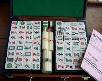 Chinese games gambling bingo casino play play