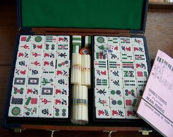 betroyal online casino bonus