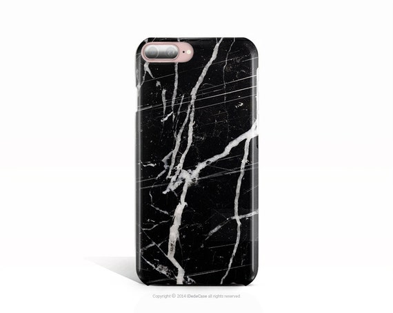 iPhone 8 Case Marble iPhone 7 Plus Case Marble iPhone 7 Case iPhone 6 Case iPhone 6S Plus Case iPhone 6 Plus Case TOUGH iPhone 7 Plus Case
