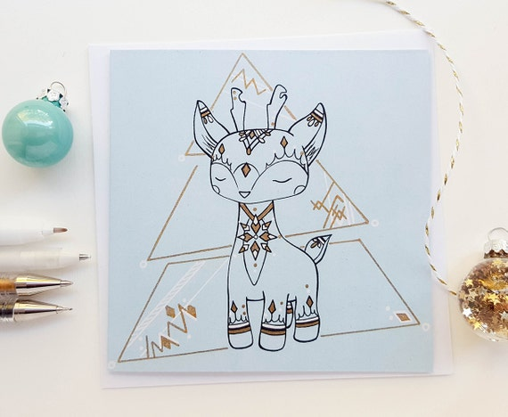 https://www.etsy.com/uk/listing/489944177/hand-drawn-winter-deer-christmas-card?ref=shop_home_active_12