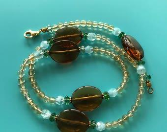 Desert Bracelet - One Of A Kind