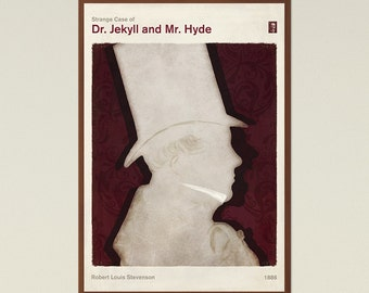 dr jekyll and mr hyde coursework help Strange case of dr jekyll and mr hyde is a gothic novella by the scottish author robert louis stevenson first published in 1886 hyde needed help to avoid capture.