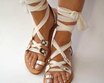 leather sandals,gladiator sandals,womens shoes,womens sandals,Greek sandals,gifts,strappy sandals,shoes,handmade sandals,sandal