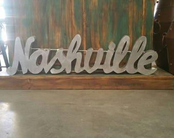 Home Decor Nashville Tn 28 Images Map Of Nashville
