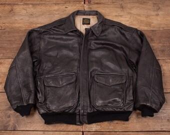 Avirex a 2 jacket | Etsy