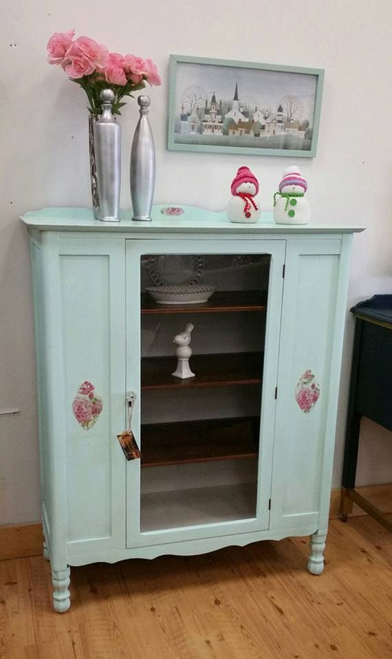 s0ld nla s0ld shabby chic furniture painted