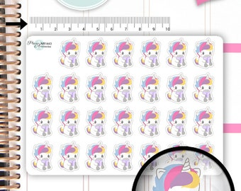 Read Stickers Read Planner Stickers Lazy Day Stickers Cute Stickers Planner Stickers Functional Stickers Kawaii Stickers NR1445