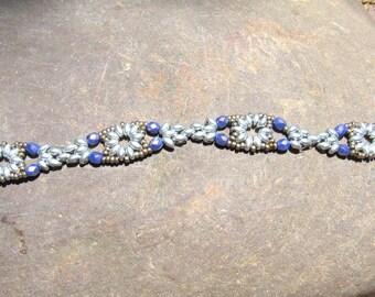 Darian Bracelet Variation