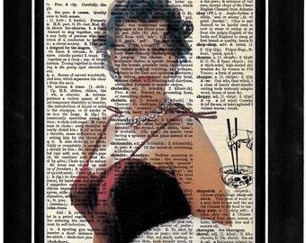 362 Sophia Loren