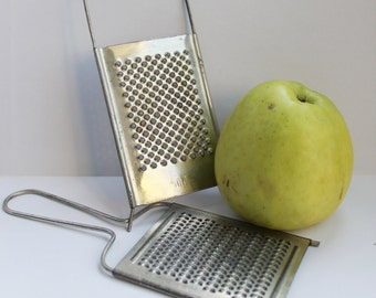 Vintage Grater Kitchen Decor Vintage Kitchen Kitchen Tool Vintage Cooking Wall Hanging Grater Kitchen Grater Kitchen Gadget Antique Kitchen