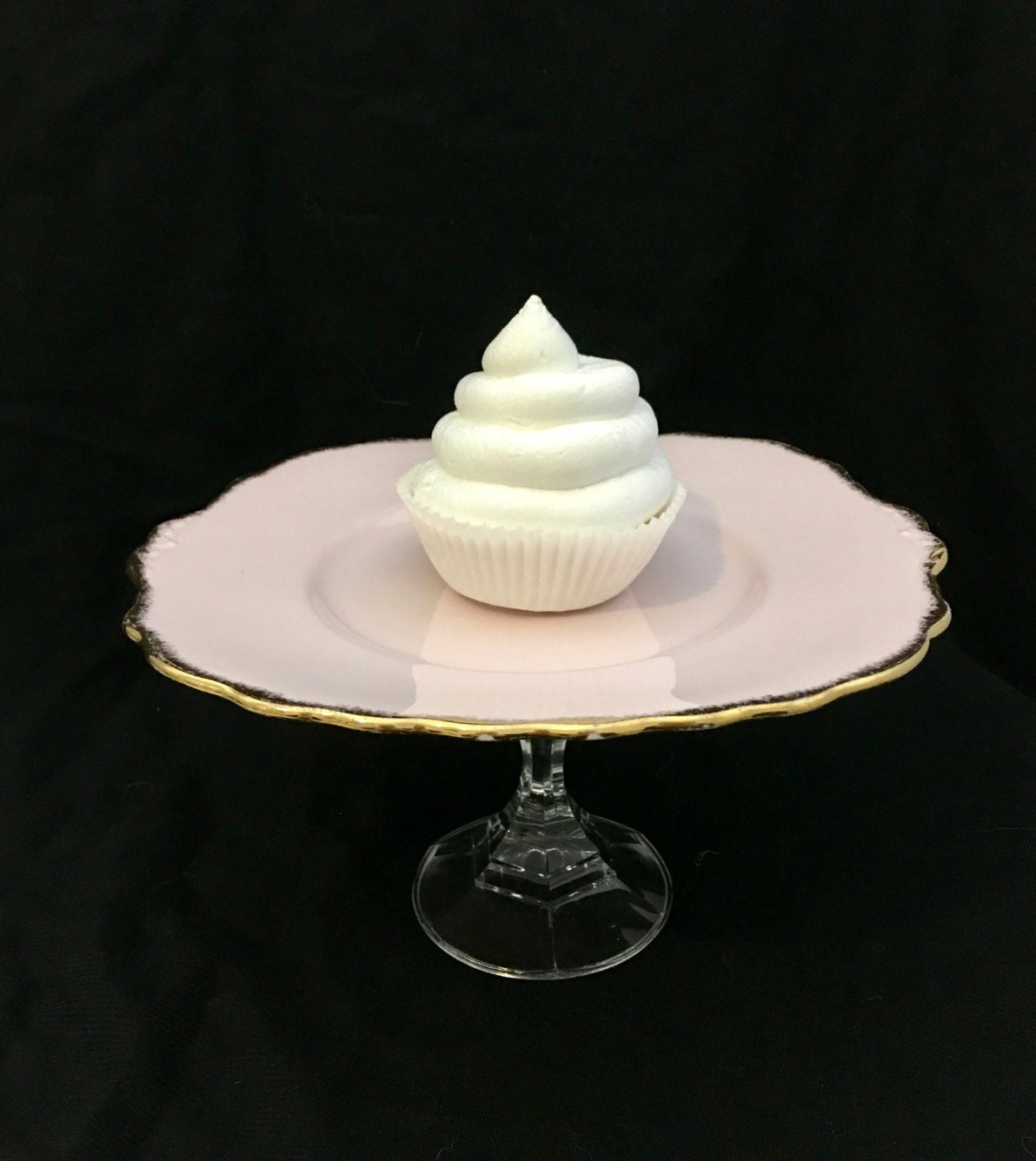 wedding cake base stand wedding cake stand glass cake stand pink cake stand cake 21986