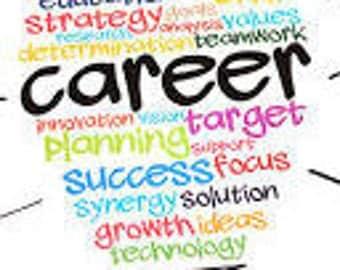 Career Insight Reading