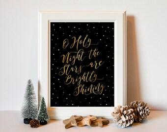 Christmas decoration | Etsy
