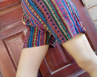 High waisted shorts | Etsy