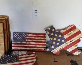 Veteran owned, custom woodworking -Florida Lis Woodworking