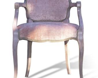 The kid Chair
