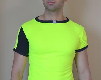 Commuter Sunpower T-Shirt