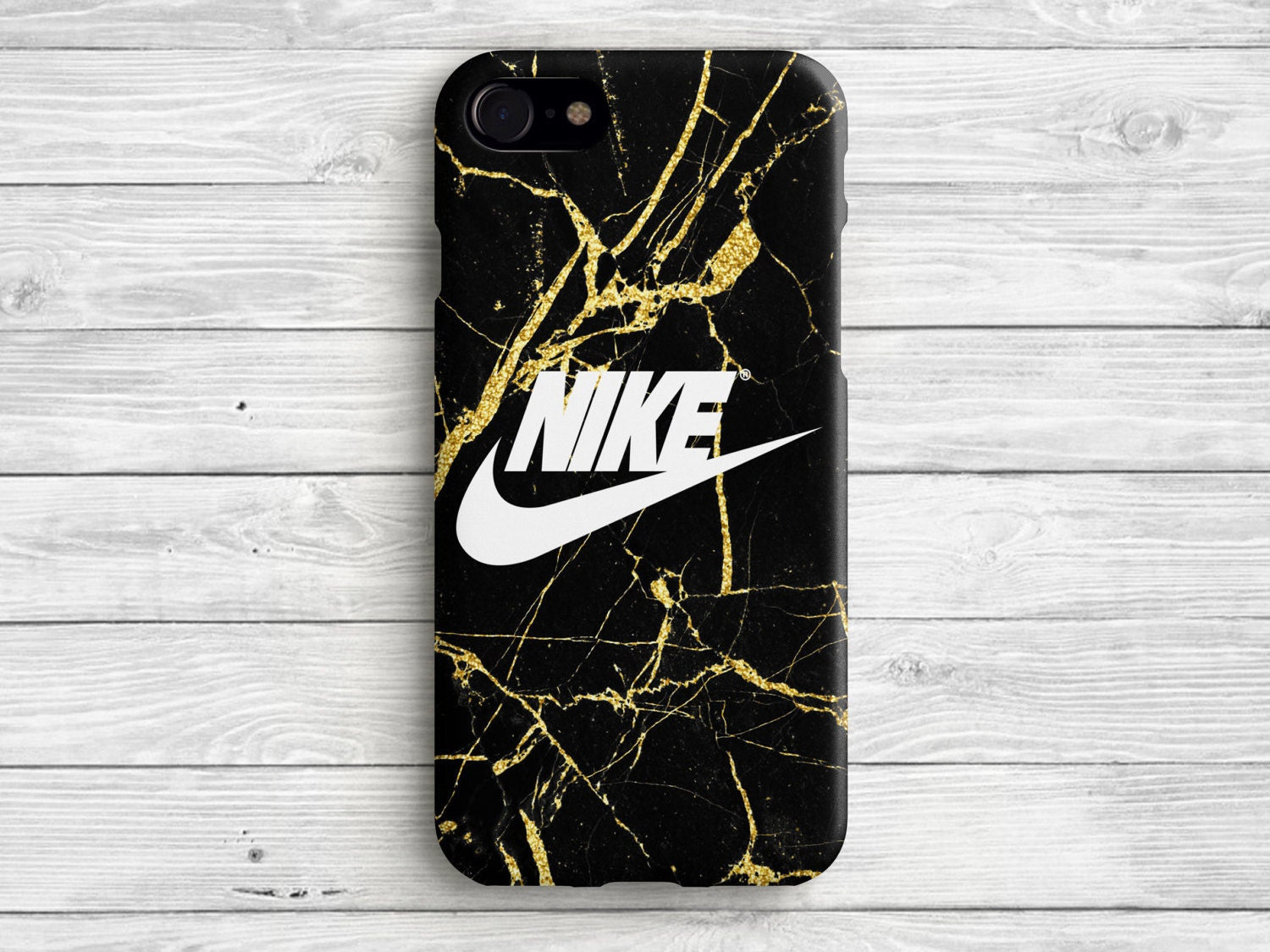 nike iphone 5 case marble nike phone iphone 7 nike iphone 6 iphone 15766