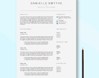 My New Resume Pdf Resume Templates Resume Template Resumes Cv Resume Resume For Manufacturing Pdf with Law Enforcement Resumes Excel Resume Templates Resume Template Resumes Cv Resume Downloads Cv Template  Cv What Skills To Put On Resume Word